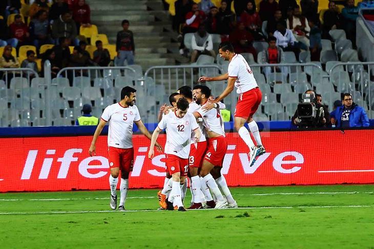 ألان جيريس مدرب تونس: مالي حالة خاصة بالنسبة لي