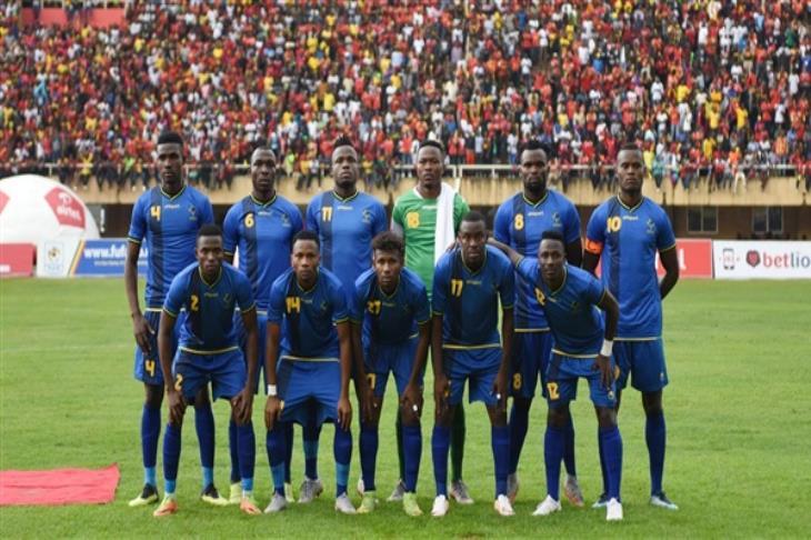 يتبقى مقعد.. تنزانيا إلى نهائيات كأس أمم إفريقيا بعد غياب 39 عامًا
