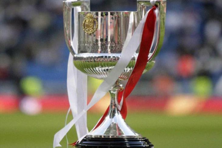 """تعديلات الاتحاد الإسباني.. الكأس من مباراة واحدة و""""بطولة رباعية"""" لكأس السوبر"""