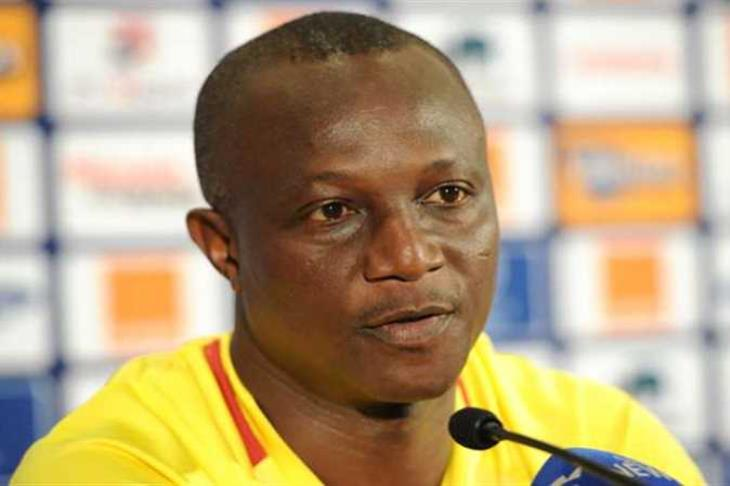 مدرب غانا: الفوز على مصر بسداسية لن يتكرر.. والفراعنة قادرون على التتويج بإفريقيا لسببين