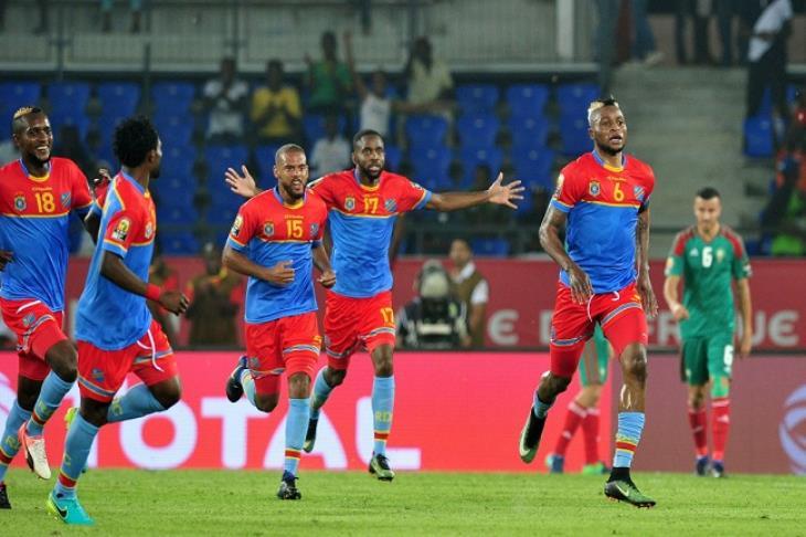تقارير: الكونغو تطلب مواجهة الجزائر استعدادًا لمصر في كأس الأمم