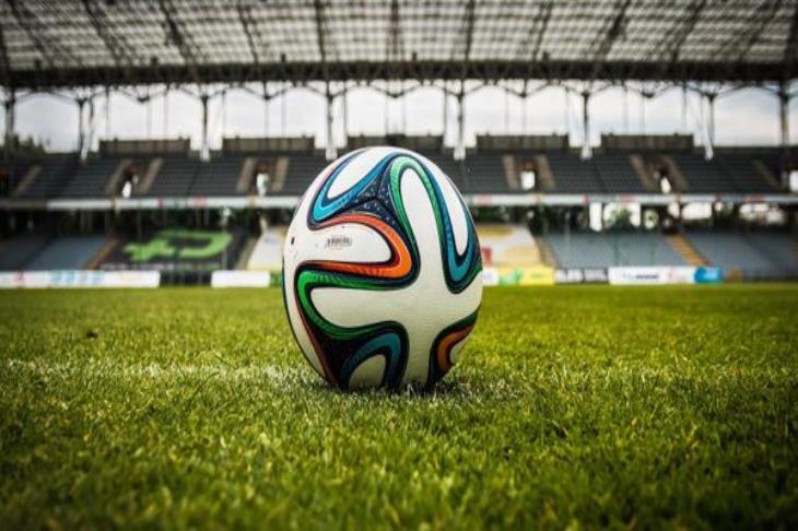 تقارير: الكويت تدرس مقترحات لاستضافة بعض مباريات مونديال 2022