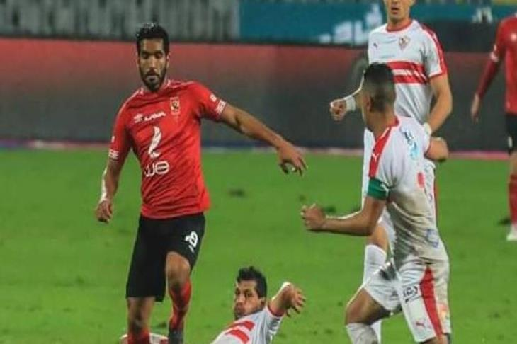 بعد موسم الـ39 دقيقة.. صالح جمعة ينشد العودة للحياة مع كليوباترا