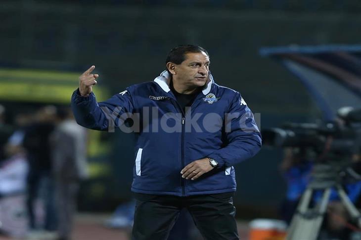 وكيله ليلا كورة: الأهلي لم يفاوض دياز.. والمدرب لا يمانع العمل في مصر