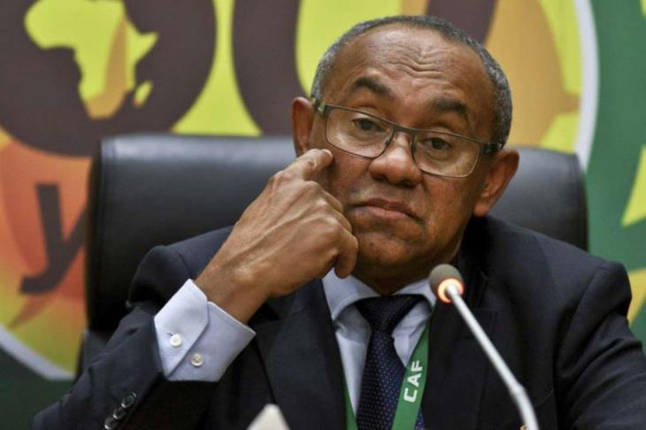 أحمد يكشف .. موقفه من الانتخابات .. معايير اختيار مدينة النهائي.. وأفضل قرار بسبب الكان