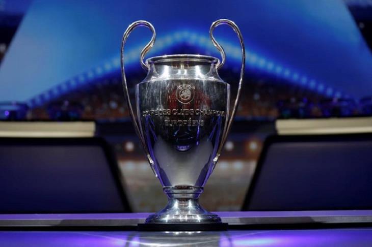 الدوري الألماني يعلن رفضه للنظام الجديد لدوري أبطال أوروبا
