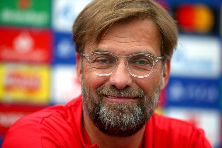 مدير أعماله: كلوب أبلغني بإمكانية تدريبه لمنتخب ألمانيا إذا رحل لوف