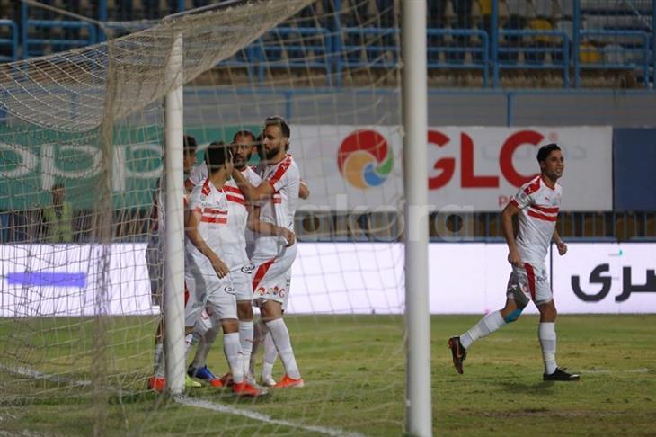 اتحاد الكرة يحدد موعد إقامة مباريات الزمالك على ستاد القاهرة