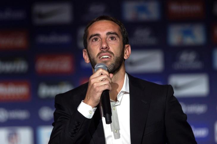 """""""تعرضنا للخطر حتى آخر لحظة"""".. جودين ينتقد تعامل إيطاليا مع كورونا"""