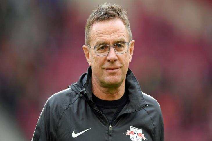 تقارير: مدرب لايبزيج السابق ينضم لقائمة بدلاء ساري في تشيلسي