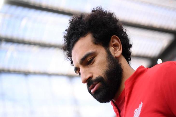 ميرور: صلاح رفض عرضين بـ150 مليون للرحيل إلى ريال مدريد أو يوفنتوس