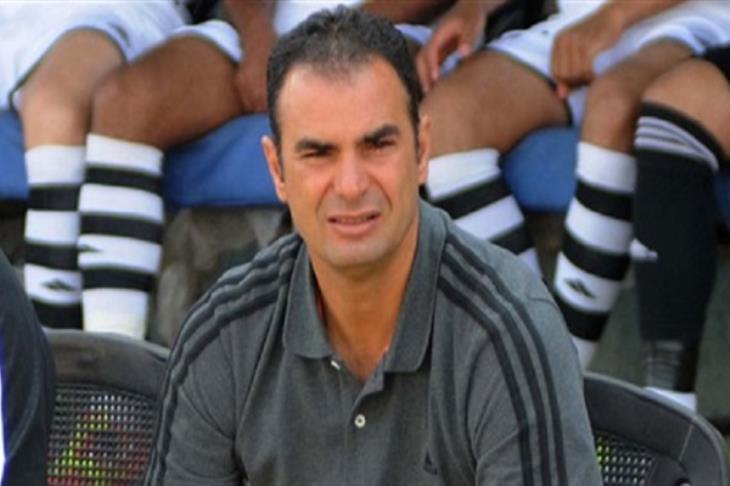 """مصدر لـ""""يلا كورة"""": عبد الحميد بسيوني يقترب من تولي منصب المدرب العام للزمالك"""
