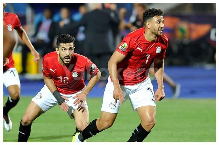 تقرير.. ماذا يحدث حين تفوز مصر على أرضها بافتتاح كأس أمم أفريقيا؟