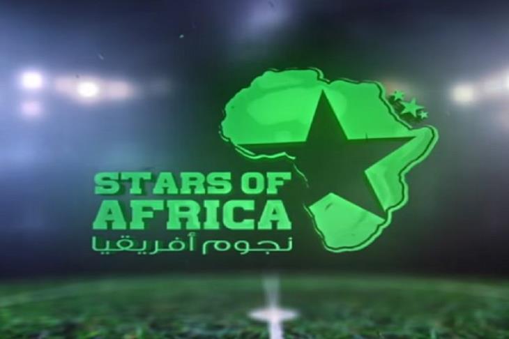 بالفيديو.. تحليل نجوم أفريقيا.. برونزية تاريخية وجدل بلماضي ومنافسة إنجليزية