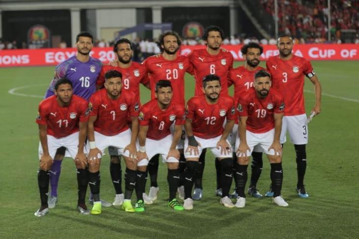 علي غزال: مستعد لتأدية دوري مع المنتخب حتى لو لدقيقة واحدة