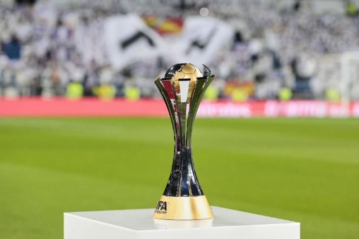 تقرير.. قطر ثالث دولة عربية تحتضن مونديال الأندية.. و5 أندية تحجز مقاعدها