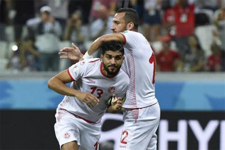بمعاونة معلول وساسي.. لاعبو تونس يشاركون في مكافحة كورونا