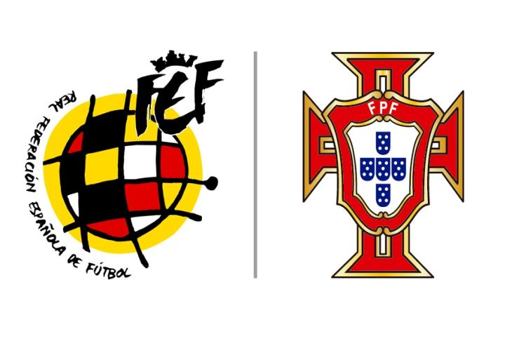 إسبانيا والبرتغال يبحثان تقديم ملف مشترك لاستضافة كأس العالم 2030