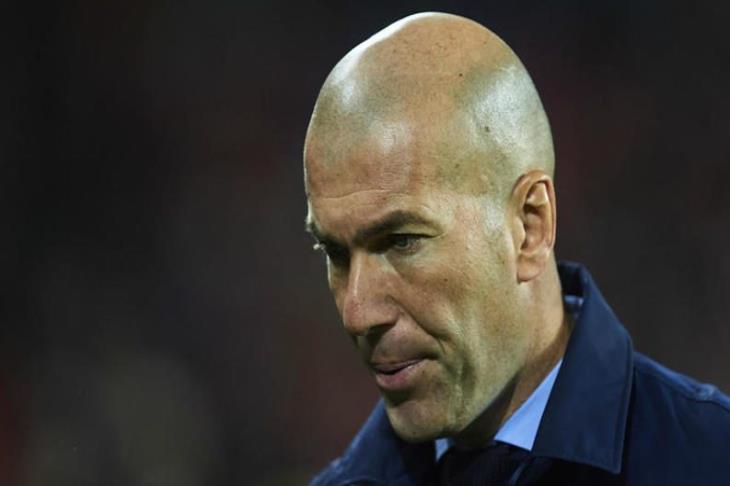 """وسط غياب """"نجومه"""".. كيف يظهر ريال مدريد في أولى جولاته بالأبطال؟"""