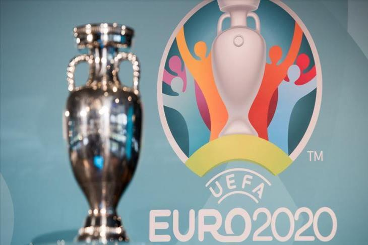 اليويفا يعلن تلقي 19 مليون طلب لشراء تذاكر يورو 2020