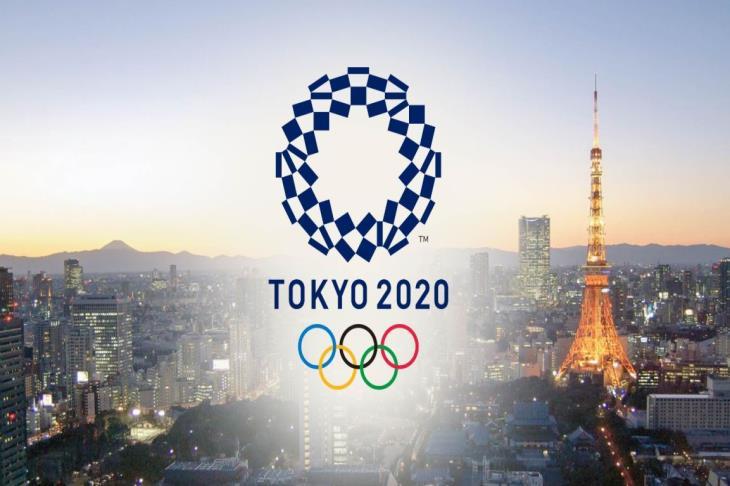 اللجنة الأولمبية الدولية تحدد الموعد الجديد لأولمبياد طوكيو خلال ثلاثة أسابيع