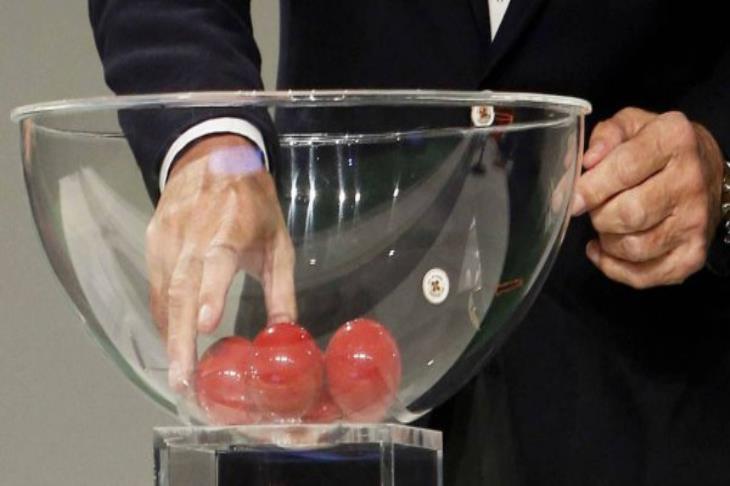 تحديد نظام تصفيات إفريقيا لكأس العالم 2022.. 3 مراحل والتأهل بخروج المهزوم