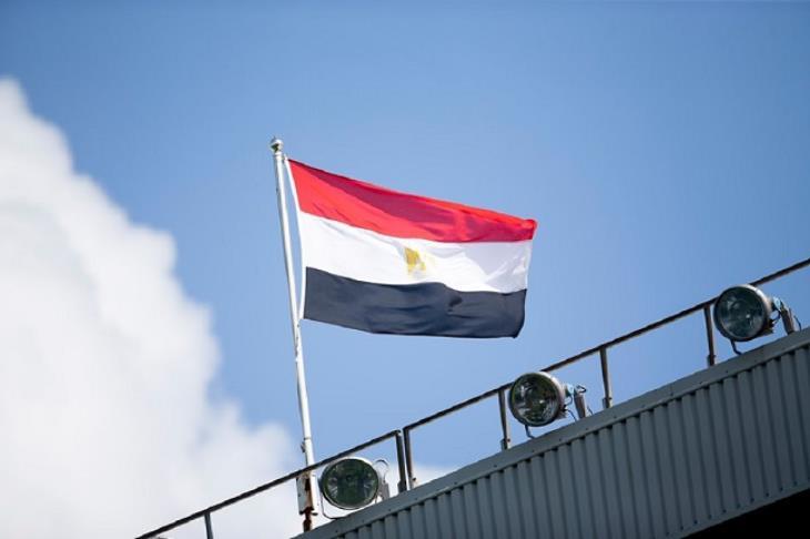 """""""من 3% إلى 10%"""".. مصر تفرض رسم تنمية الموارد على عقود الرياضيين رسميًا"""