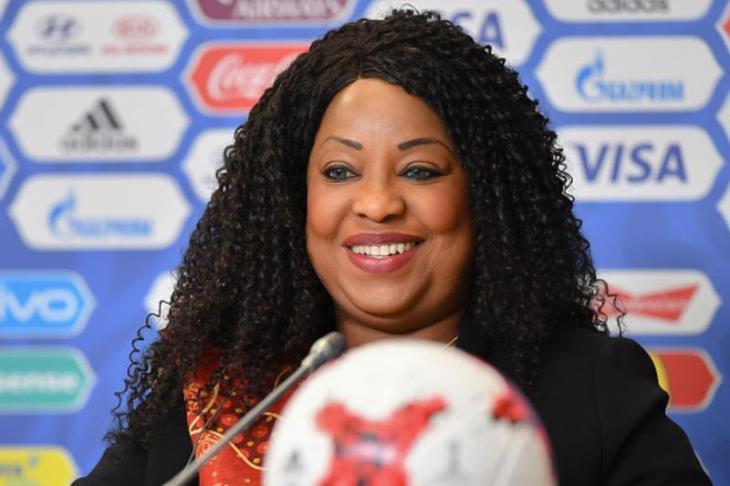 الشريعي ليلا كورة: رحيلي عن اتحاد الكرة بسبب تهديدات سامورا للجنة الخماسية