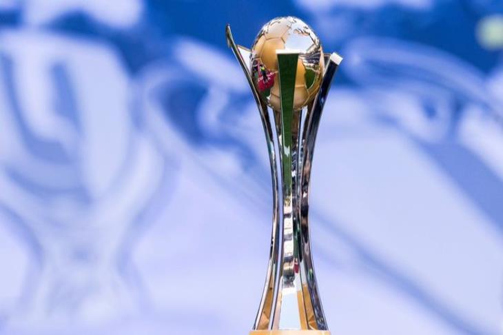 رسميًا.. فيفا يعلن إقامة كأس العالم للأندية في فبراير 2021