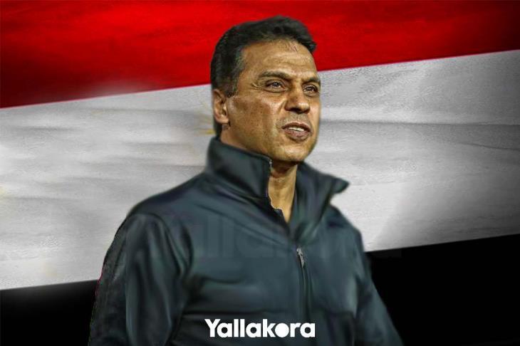 بالمواعيد.. ماذا تنتظر مصر مع البدري؟ مواجهات متوازنة في طريق الكاميرون وقطر