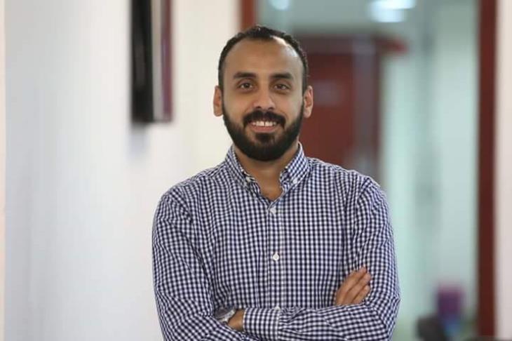 محمد مصطفى يكتب.. عاطفيا ومهنيا.. صلاح الأول ولا مجال للمقارنة