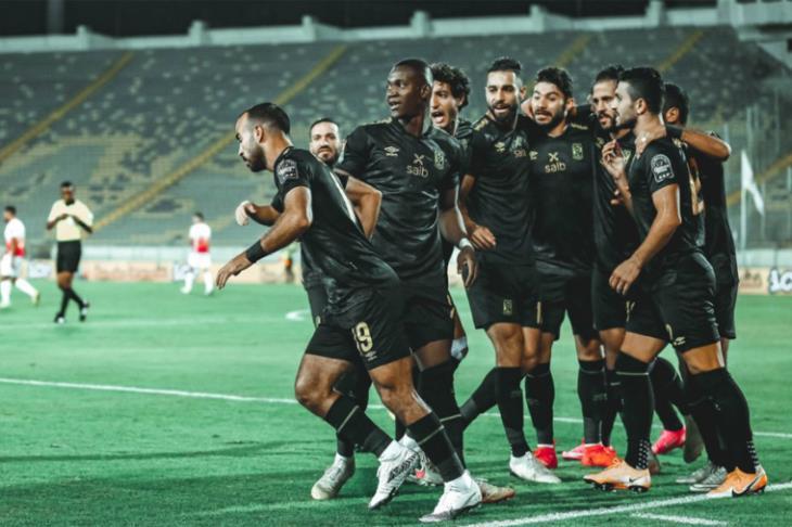تقرير.. تتويج وإقصاء.. ماذا حقق الأهلي قبل مواجهة الوداد أمام الأندية المغربية بمصر؟