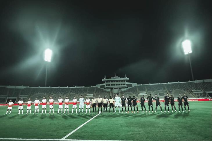 الوداد يقرر إحالة لاعبَين للجنة التأديبية بسبب معسكر مباراة الأهلي