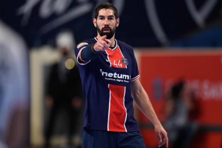 كرة يد.. ضربة قوية لفرنسا قبل مونديال مصر 2021