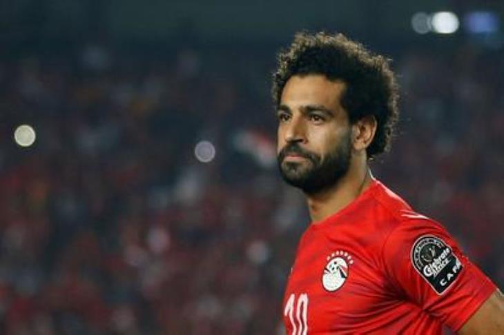طبيب المنتخب: وضع صلاح يختلف عن النني وكوكا.. والمسحة الثالثة بعد 5 أيام