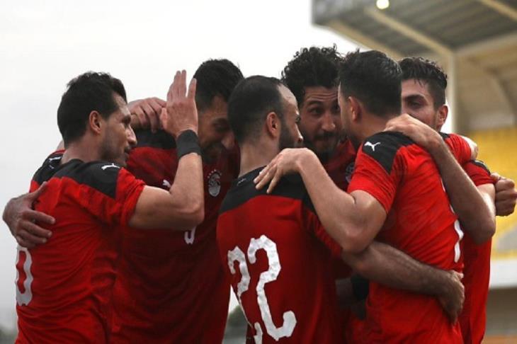 """""""مصر بينهم"""".. فيفا يعلن موافقة 22 منتخب على المشاركة في كأس العرب بقطر"""