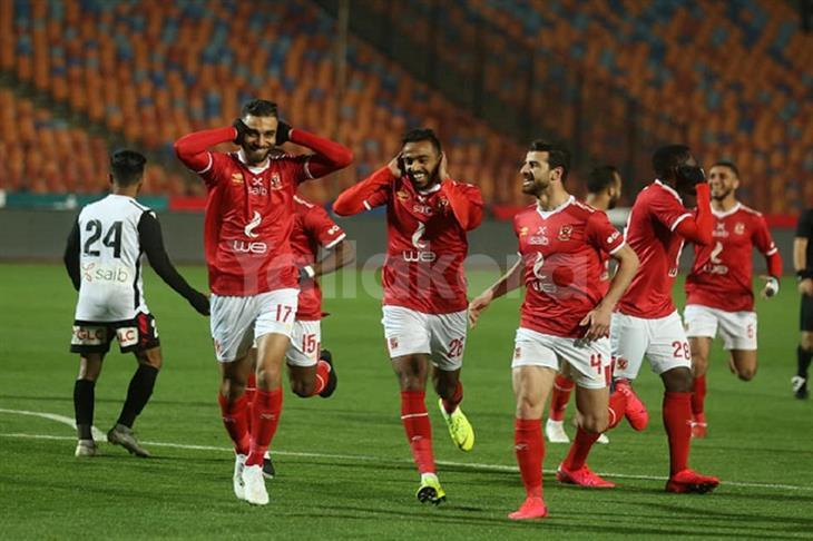 """طه إسماعيل عن """"الأهلي +90"""": عقيدة في النادي تتوارثها الأجيال"""
