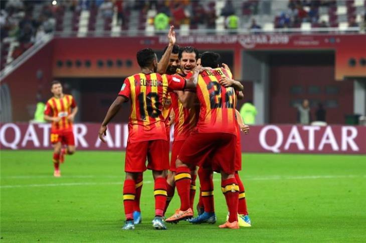 """للحد من آثار """"شمال أفريقيا"""".. إلزام أندية تونس بمشاركة 5 محليين بمباريات الدوري"""