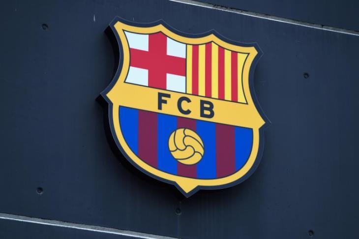 أول حالة في برشلونة.. إصابة طبيب النادي بفيروس كورونا
