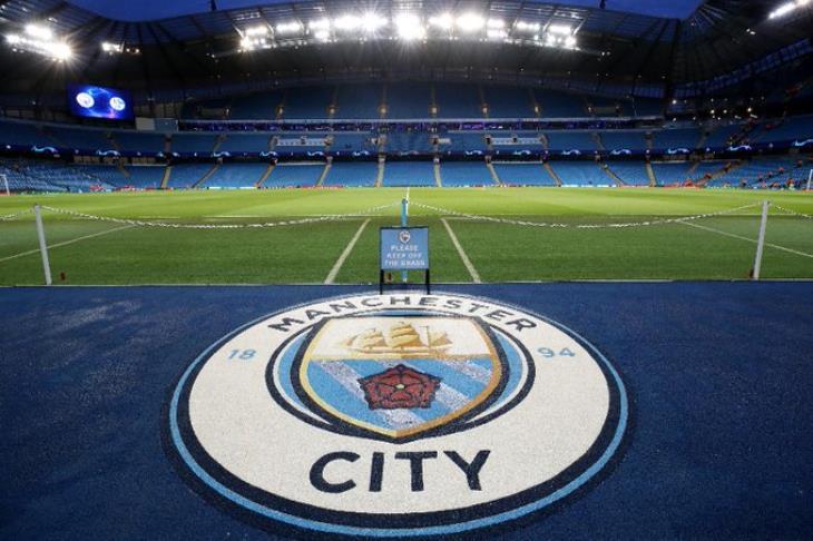 المحكمة الرياضية تحدد موعد نظر استئناف مانشستر سيتي ضد الحرمان الأوروبي