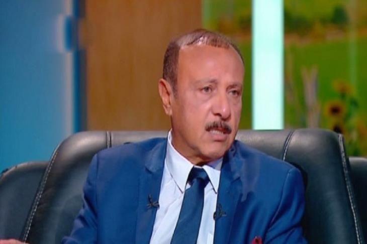 محسن صالح عن تأجيل قمة الدوري: نمر بأشياء ليس لها مثيل في أوروبا