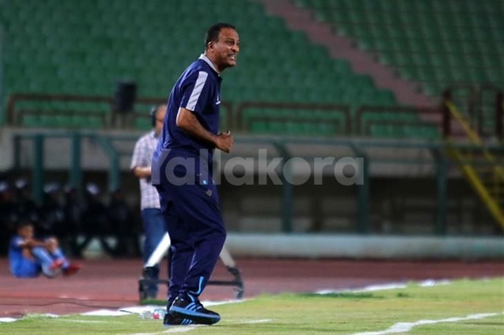أسامة عرابي: إيجابية بعض اللاعبين بكورونا لا يمنع عودة الدوري