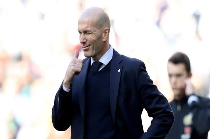 ريال مدريد يستهدف حسم مصير نجومه قريبا