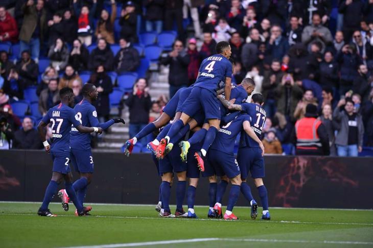 بين باريس وليون.. تأجيل نهائي كأس الرابطة الفرنسي بسبب مخاوف كورونا