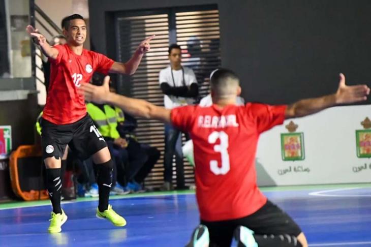 بينهم كأس العالم للصالات.. فيفا يعلن تأجيل 3 بطولات بسبب كورونا