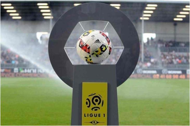 لمواجهة أزمة توقف النشاط.. أميان الفرنسي يخفض أجور لاعبيه