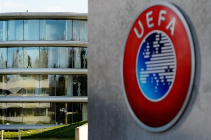 رسميا.. يويفا يعلن تأجيل نهائيي دوري أبطال أوروبا ويوروبا ليج