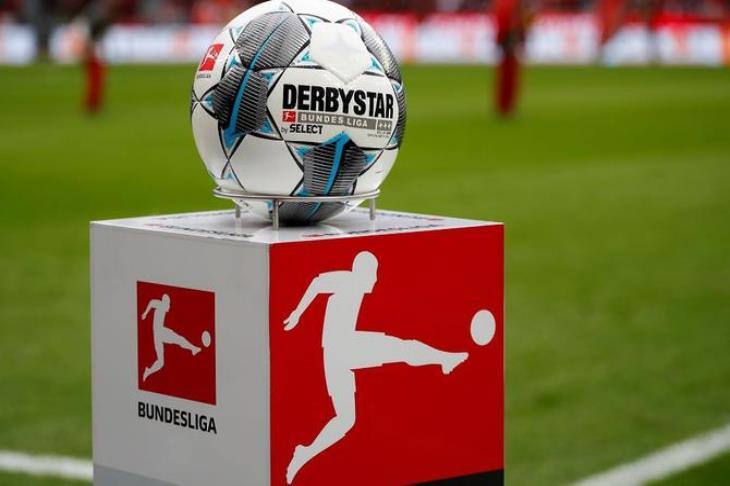 الاتحاد الألماني: كرة القدم في خطر.. وغياب الجماهير أفضل من توقف النشاط