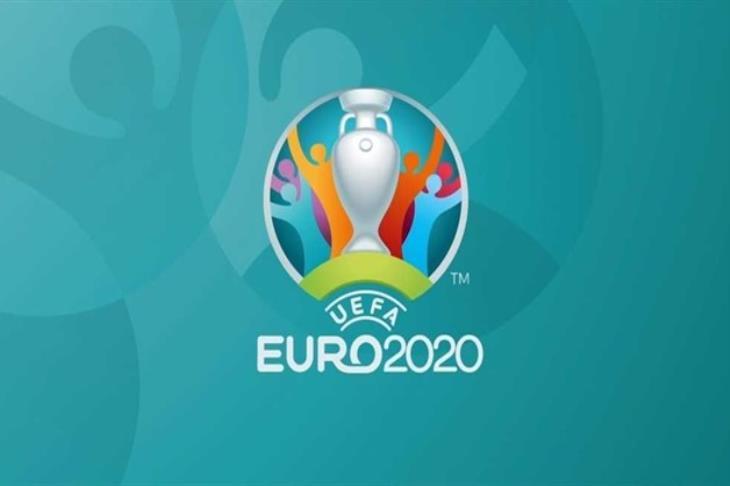 ميونخ تتمسك باستضافة يورو 2020