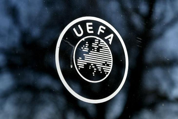 يويفا يرفض السيناريو البلجيكي ويطالب بعدم إلغاء الموسم